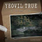 YeovilTrue1