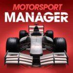 Android: Motorsport Manager Handheld gratis statt 2,59 €