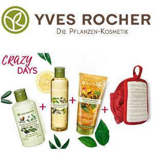 Yves_Rocher_01