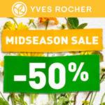 Yves_Rocher_Sale