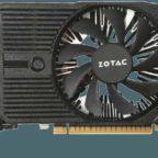 ZOTAC-GeForce-GTX-1050-Mini-2GB-_28ZT-P10500A_29-_28NVIDIA–Grafikkarte_29