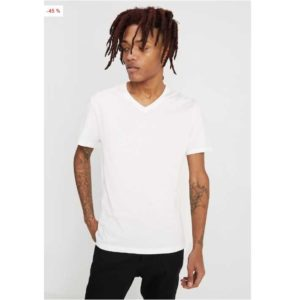 Zalando_Essentials_T-Shirt