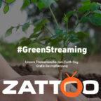 Zattoo_GreenStreaming