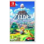 Zelda-Awakening