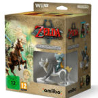 Zelda_Twilight_Princess_Limited_Edition