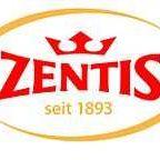 Zentis_Logo_new