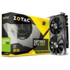 Zotac_GeForce_GTX_1060
