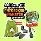 _-Ei_Entdeckerpaket
