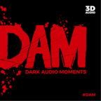 _DAM_Logo_RZ_RGB_pfade3D-2
