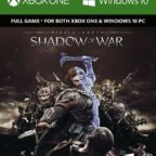 _middle-earth_shadow_of_war_xbox_one