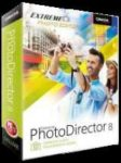 PhotoDirector 8 DE gratis statt 22,69 €
