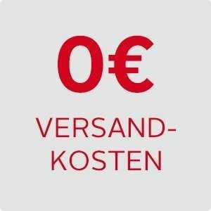Otto Kostenloser Versand