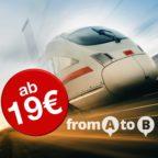 ab-sofort-gibt-es-wieder-19e-tickets-fuer-deutschlandweite-zugfahrten