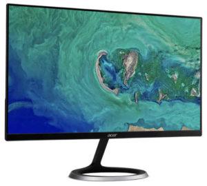 acer-24-fullhd-monitor-ips-pls-panel-via-masterpass
