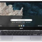acer-chromebook-spin-13-cp513-1h-s98j
