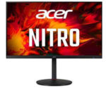 acer-nitro-xv322qup