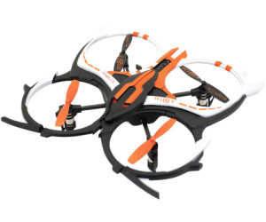 acme-zoopa-q165-riot-quadrocopter-drohne-fuer-17e
