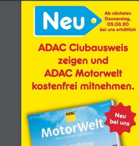 adac_Motorwelt