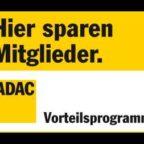 adac_logo-3
