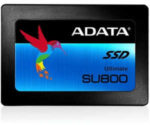 ADATA SU800 SSD 3D NAND TLC 1TB 80,79€ inkl. Versand