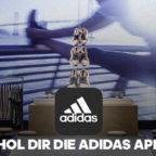 adidas-30-auf-ausgew-artikel-ueber-die-app-z-b-samba-og-sneaker
