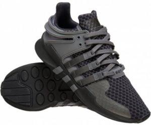 adidas-equipment-support-adv-91-16-sneaker