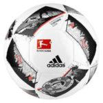 Adidas Fußbälle für je 9€ - Bundesliga 2016/2017 Replicas