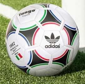 adidas-fussball-2-gratis-artikel