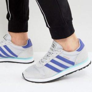 adidas-haven-herren-sneaker
