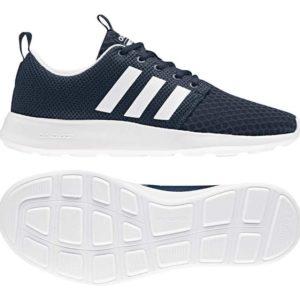 adidas-herren-sneaker-cloudfoam-swift-racer