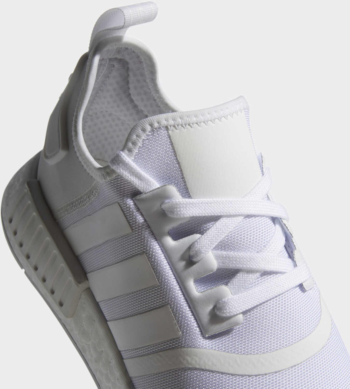 adidas-nmd_r1-cloud-white-cloud-white-cloud-white