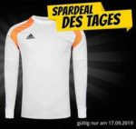 adidas-onore-goalkeeper-jersey-herren-torwarttrikot