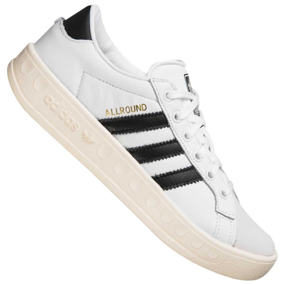 Originals Sportspar Adidas Low Sneaker Allround Bei PiZOXuk