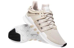 adidas-originals-equipment-adv-91-16-sneaker