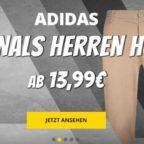 adidas-originals-herren-hosen-ab-1399e