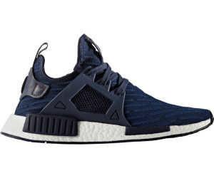 adidas-originals-herren-nmd_xr1-primeknit-sneakers