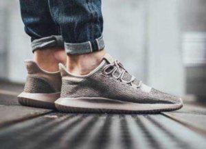adidas-originals-tubular-shadow-sneaker