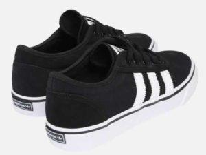 adidas-sneaker-adi-ease