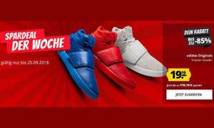 adidas-tubular-invader-herren-sneaker