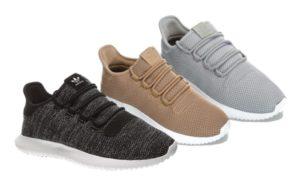 adidas-tubular-shadow-sneaker-in-2-farben-1