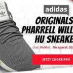 adidas-x-pharrell-williams-hu-sneaker