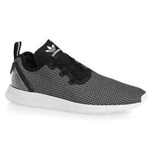 adidas-zx-flux-adv-schuhe-ab-3095e
