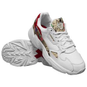 adidas_Falcon