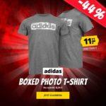 adidas_T-Shirt