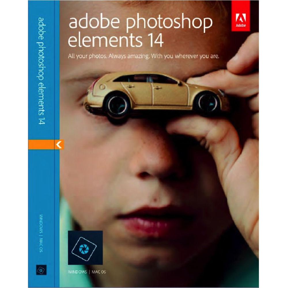 adobe_65263826_photoshop_elements_14_f_win_mac_1186613