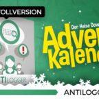 adventskalender-2017-tag-10-abelssoft-antilogger-2018-9aa2ae5bbe717637