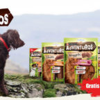adventuros-purina-header