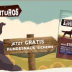 adventuros_header_mobile