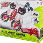 air-hogs-helix-race-drone