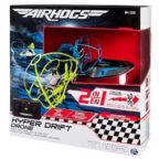 air-hogs-hyper-drift-drone-blau-6040078